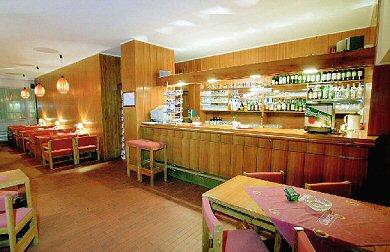 Hotel Medlov fotografie 6
