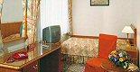 HotelMelantrich Prague