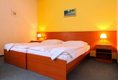 Hotel Meritum fotografie 5