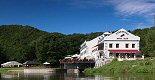HotelMlyn Karlstejn