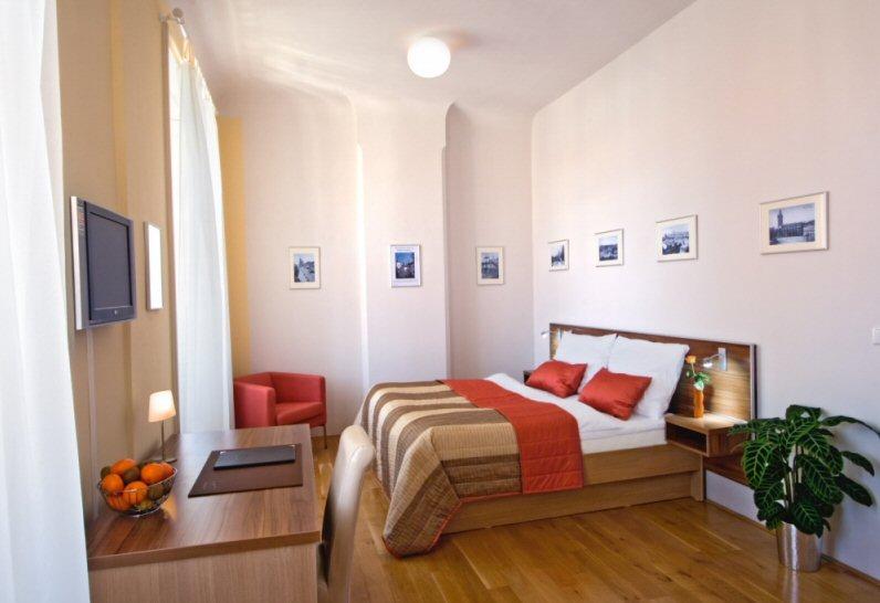 Hotel Monastery photo 2