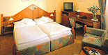 HotelMonica Praha