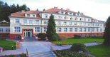 HotelMorava Luhacovice