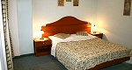 HotelMozart Karlovy Vary
