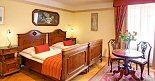 HotelMucha Prague