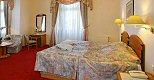 HotelNeapol Marianske Lazne