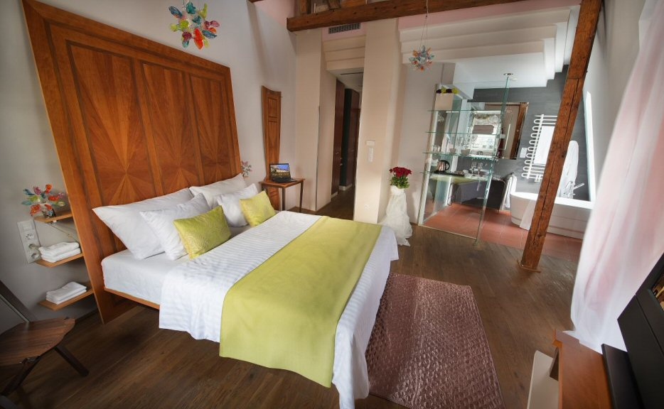 Hotel Neruda photo 3