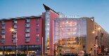 HotelNH Prague