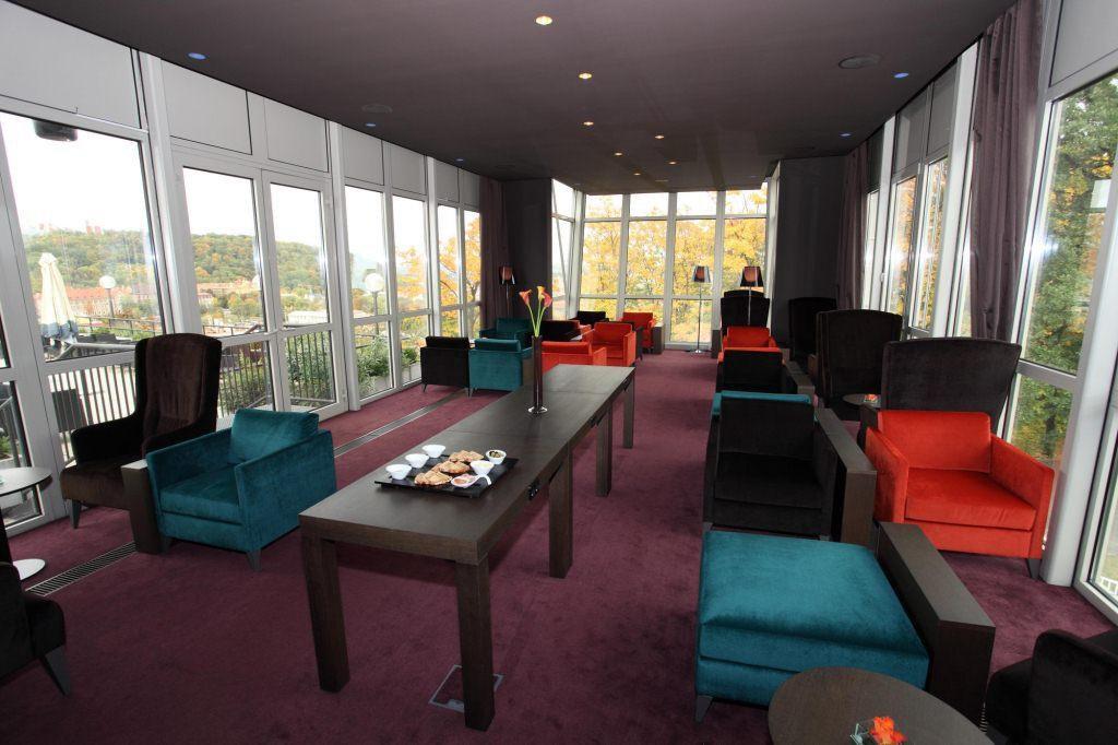 Hotel NH photo 13