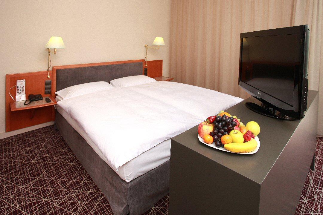 Hotel NH photo 7