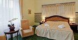 HotelDanubius Spa Nové Lázně Mariánské Lázně