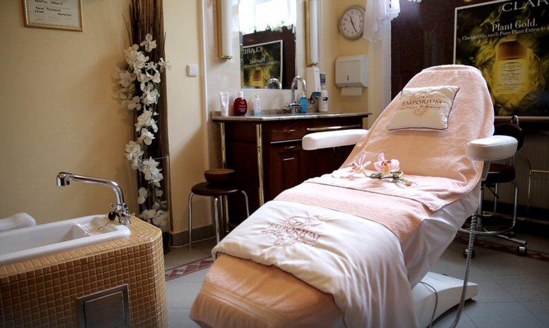 Hotel Danubius Spa Nové Lázně foto 10