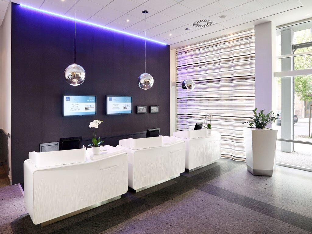 Hotel Novotel photo 9