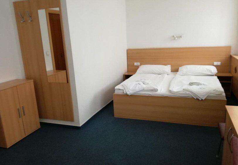 HotelO.K.1 Beroun
