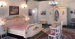 HotelOld Inn Cesky Krumlov