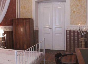 Hotelu Old Time Praha 2