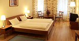 HotelOrion Praha