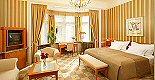 HotelPaříž Praha