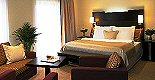 HotelParkhotel Plzen
