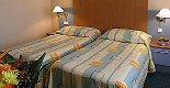 HotelParkhotel Prague