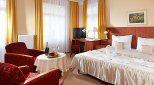 HotelPawlik Frantiskovy Lazne
