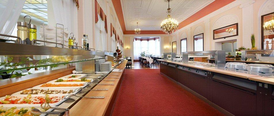 Hotel Pawlik fotografie 12