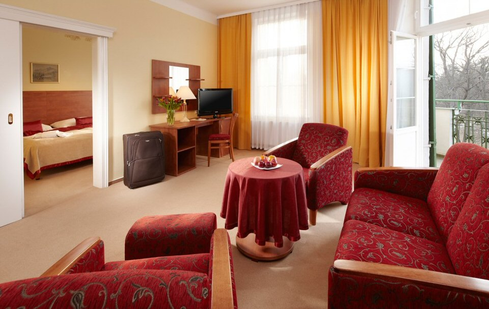 Hotel Pawlik photo 6