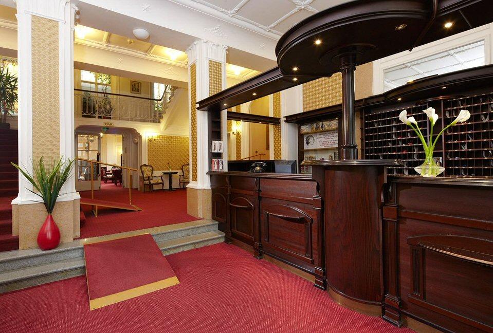 Hotel Pawlik fotografie 9