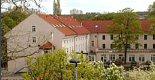 HotelPivovar Prague