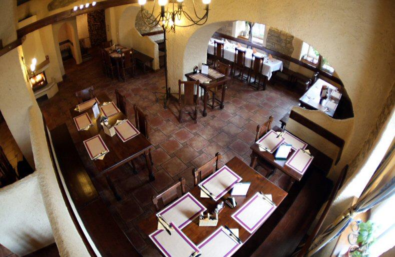 Hotel Pivovar fotografie 10
