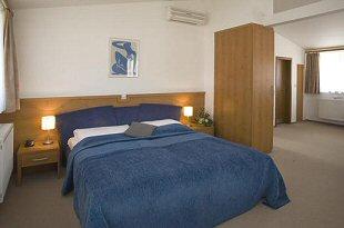 Hotel Populus photo 1