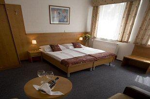 Hotel Populus photo 2