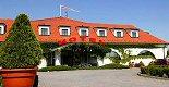 HotelPracharna Olomouc
