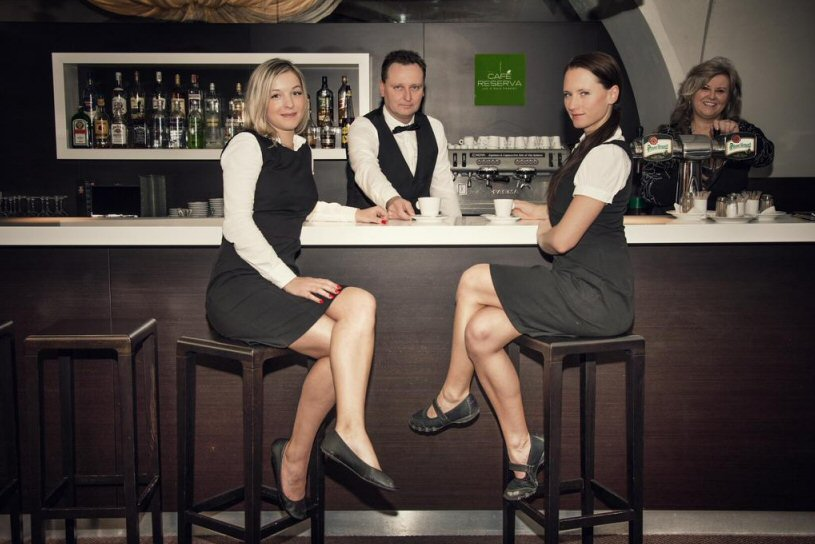 Hotelu Prachárna Olomouc 5