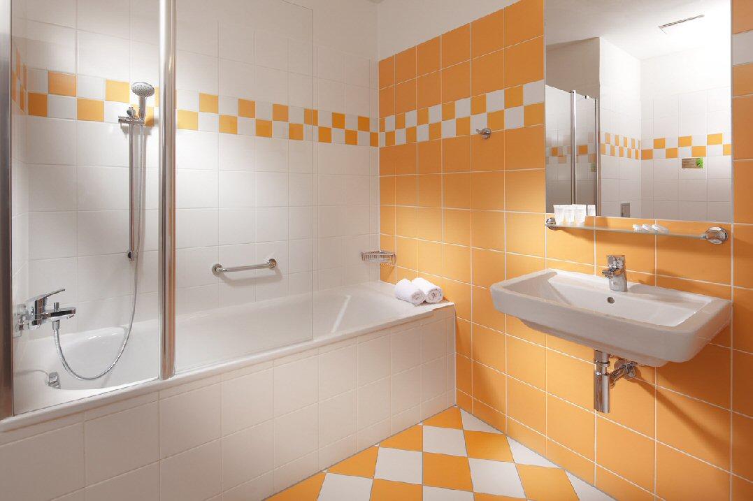 Hotel Praha Spa & Kur  fotografie 4