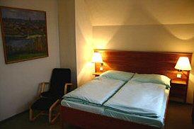 Hotel Praha fotografie 5