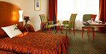 HotelPresident Prague