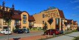 HotelPrimavera Plzen