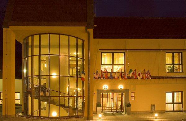 Hotel Primavera fotografie 10