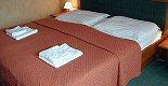 HotelProsper Celadna