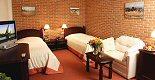 HotelPurkmistr Plzen