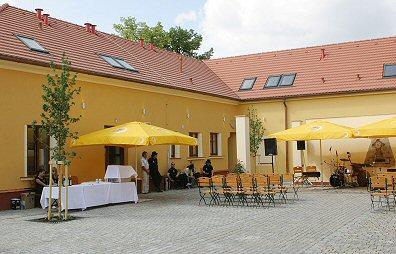 Hotelu Purkmistr Plzeň 5