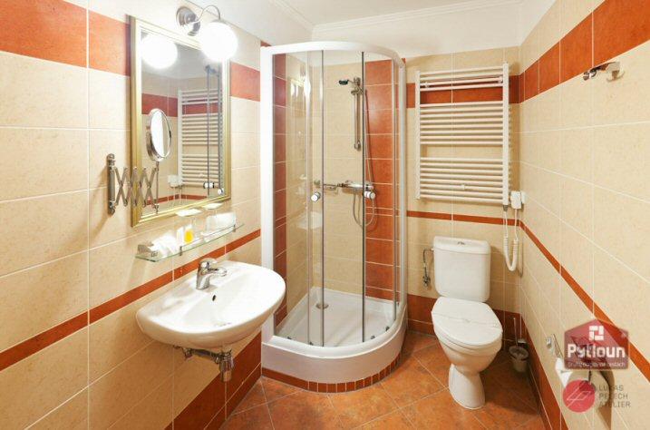 Hotel Pytloun Design fotografie 6