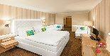 HotelPytloun Harrachov