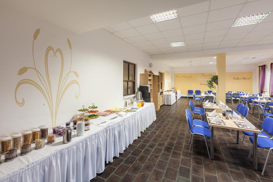 Hotelu Pytloun Harrachov 12