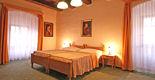 HotelQuestenberk Prague
