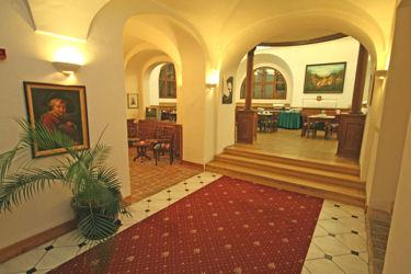 Hotel Questenberk fotografie 6
