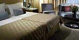 HotelRadisson Blu Alcron Praha