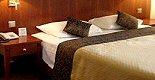 HotelRaffaello Praha