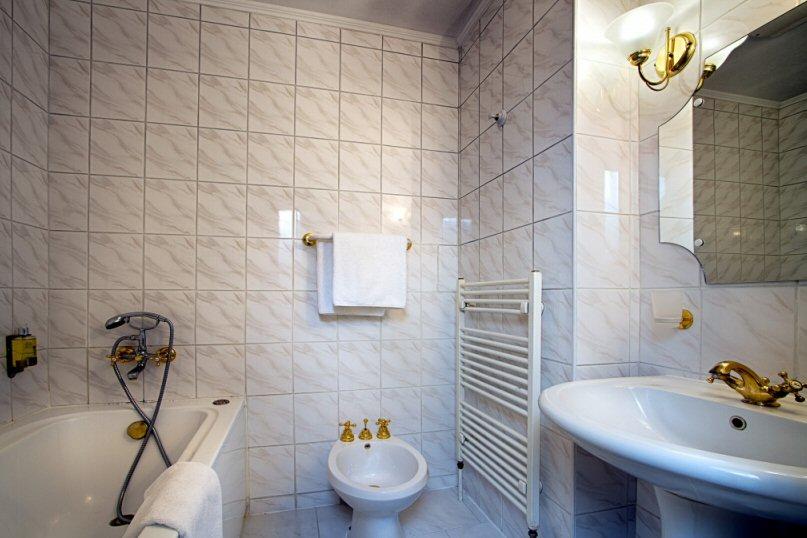 Hotelu Červený Lev Praha 7